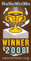 Nano_08_winner_large