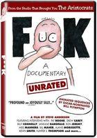 F**K - A Documentary