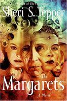 The Margarets: A Novel